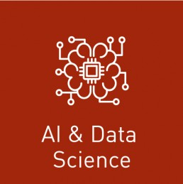 AI & data science