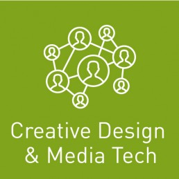 Creative design and Media Technology