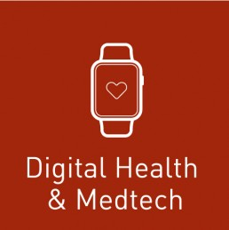 Digital Health & Medtech