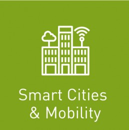 Smart Cities & Mobility